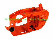 2500 25CC TIMBERPRO LAWNFLITE CARLTON PAINIER CHINESE CHAINSAW NEW CRANKCASE