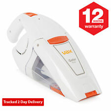Vax Gator 10.8V Rechargeable Cordless Handheld Vacuum Cleaner Lightweight