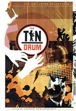 The Tin Drum [1979] (Criterion Collection) - DVD Region 1