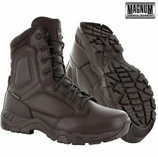 MENS MAGNUM VIPER PRO TACTICAL WATERPROOF BOOTS POLICE ARMY COMBAT MILITARY UK10
