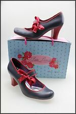 POETIC LICENCE WOMEN'S FASHION HEELS SHOES SIZE 8.5 AUST 40 EUR
