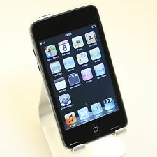 Apple iPod Touch 2. Gen 32GB Modell A1288