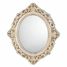 Home D 233 Cor Mirrors Ebay