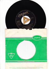 "7"" - Danny Kye - Louis Amstrong - The Five Pennies Saint ------"
