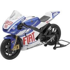 Newray Toys 1:12 Jorge Lorenzo #99 bike model