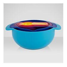 Ebay Com Kitchen Aid Surface Elements