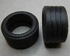 Tuning-Reifen für ProSlot 3 Rillen