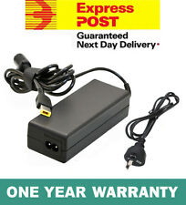 Laptop Charger AC Adapter Charger Power for Lenovo Thinkpad X1 Carbon Ultrabook
