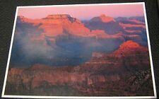 United States Grand Canyon National Park Arizona 3841 Fred Harvey - unused