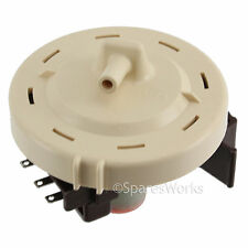 Genuine SAMSUNG Washing Machine Water Level Pressure Sensor Switch Spare Part
