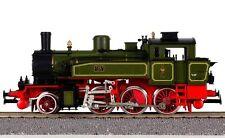 Liliput (Wien) 9101 – Tender-Dampflokomotive BR T9 der KPEV
