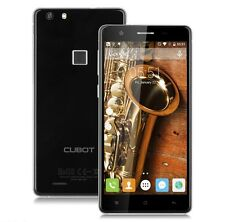 "3GB+16GB CUBOT S550 Pro 5.5"" 4G LTE Smartphone Quad Core Android 5.1 WIFI Handy"