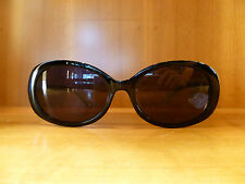 Fossil Sunglasses Women's glasses PS7207001 RIVERSIDE BLACK