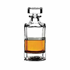 CG Society™ by Circleware - Royal Decanter with Stopper 768ml