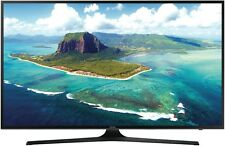 """NEW Samsung UA40KU6000W 40""""(102cm) UHD LED LCD Smart TV"""