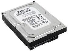 Western Digital WD3200AVJS 320 GB SATA II Festplatte 7200 RPM 8 MB Cache HDD NEU
