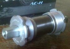 NOS CAMPAGNOLO CENTAUR AC-H 115.5mm ITALIAN BOTTOM BRACKET UNIT, 2005