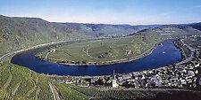 ��Für Weinfreu(n)de.Mosel,Ahr,Rhein...4 Tage im DZ  z.b. 4* Hotel~Wert bis €300~