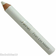 LAVAL PEARL EYE SHADER WHITE SHADOW EYESHADOW EYELINER PENCIL HIGHLIGHTER NEW