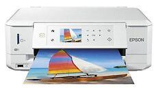 Epson Premium XP-625 All-in-One Inkjet CD/DVD Printer WIFI Copy Scan uk boxed