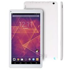 """Newest 16GB Octa Core XGODY M009 10.1"""" HD Android tablet PC WIFI HDMI Bluetooth"""