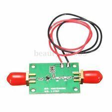 20MHz-2.4GHz Low Noise Broadband Signal RF Receiver Amplifier Module VHF UHF