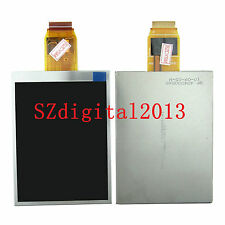 NEW LCD Display Screen For GE E1480W J1455 Q1455 Digital Camera Repair Part