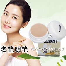 Womens Natural Fashion Concealer Foundation Cream Acne Scars Makeups Beauty New