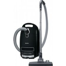 new model miele 1600w complete c3 powerline bagged hoover WEEK END SPECIAL