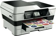 NEW Brother MFC-J6920DW Wireless A3 Multifunction Printer MFC-J6920DW