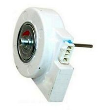GENUINE SAMSUNG AMERICAN FRIDGE FREEZER FAN MOTOR RS21