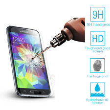 Tempered Glass Screen Protector Film for Samsung Galaxy Mega 5.8 Duos i9152 x