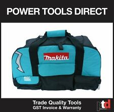 BRAND NEW MAKITA 831278-2 CARRY TOOL BAG - 600x300x300mm NO TOOLS INCLUDED