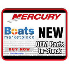 Mercury 96455A18 TRIGGER ASSEMBLY