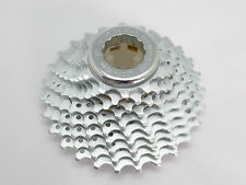 New Campagnolo Centaur 10 Speed 12-27T Cassette