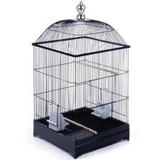 vogelk fige f r papageien ebay. Black Bedroom Furniture Sets. Home Design Ideas
