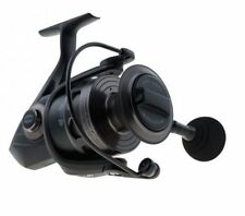 Penn CONFLICT 6000 Spin Fishing Spin Reel + Warranty + Free Postage BRAND NEW