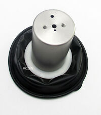 Yamaha XJ900 FJ1100 Carb Diaphragm N133733