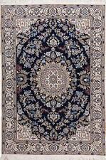 Nain Teppich Orientteppich Rug Carpet Tapis Tapijt Tappeto Alfombra Lux Wohnen