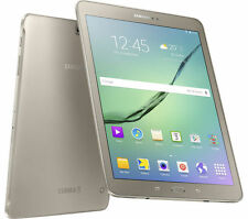 Samsung Galaxy Tab S2 T713 8.0 32GB Wi-Fi Version Gold