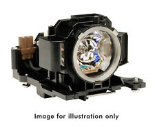 3M Projector Lamp X45 Replacement Bulb with Replacement Housing