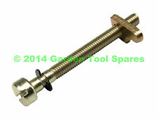 NEW CHAIN ADJUSTER TENSIONER PARTNER CHAINSAW 350 351 POULAN 295 2775 2900 4620