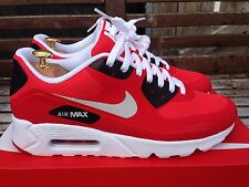 uhixn Nike Air Max Synthetic Trainers for Men | eBay