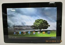 Asus Transformer Pad (TF300T) 10.1 32GB Unit Only (36253)
