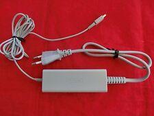 original Nintendo Wii U Gamepad Ladegerät Netzteil A/C Adapter Charger (NEU)
