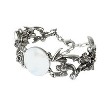 GENUINE Alchemy Gothic Bracelet - Eventide | Ladies Fashion Jewellery