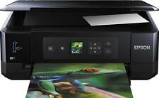 Epson Expression Premium XP-530 All in One Wireless Printer Print / Copy / Scan