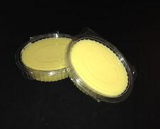 Sensation 2 x 500 ml Bienen BIO Wachs natürlich,  Hände, Füsse, Paraffinbad