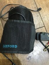 Oxford Motorcycle heated grips