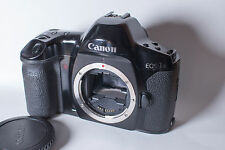 Canon EOS 1N SLR in full working order good condition.